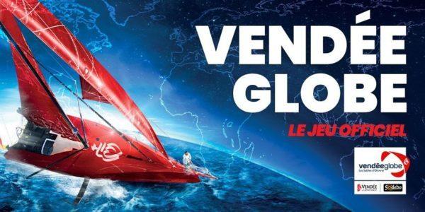 Vendée Globe virtuel x Virtual Regatta