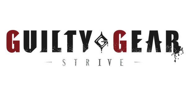 Guilty Gear -Strive- Guilty Gear Strive