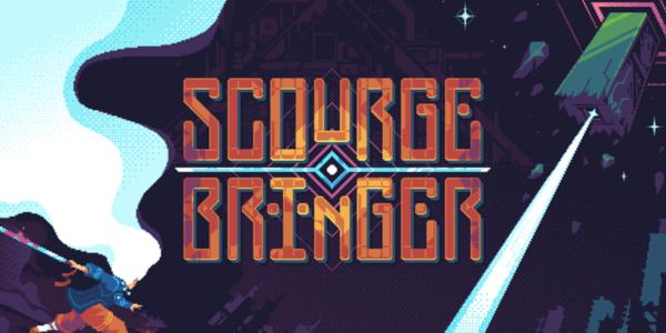 ScourgeBringer RTK