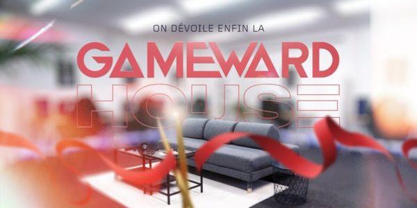 GameWard House