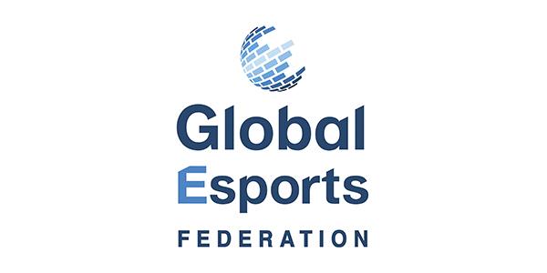 Global Esports Federation