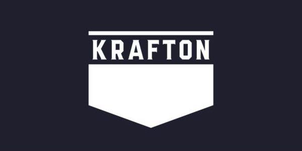 KRAFTON