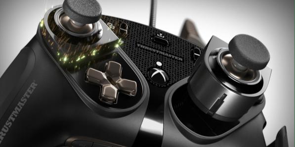 Thrustmaster ESWAP Xbox Series X|S - ESWAPXPRO CONTROLLER