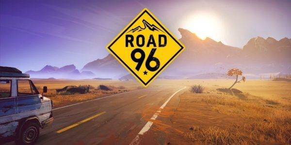 DigixArt Road 96