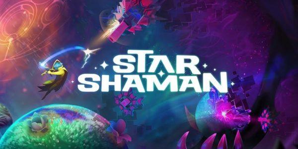Star Shaman VR