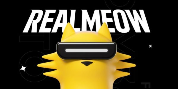 realmeow realme