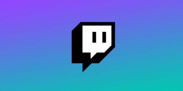trust and safety twitch