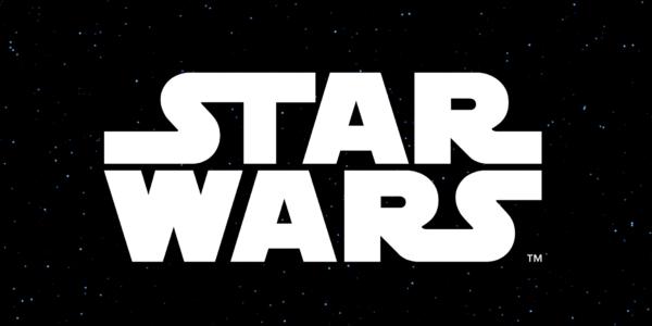 Ubisoft Star Wars Lucas Film