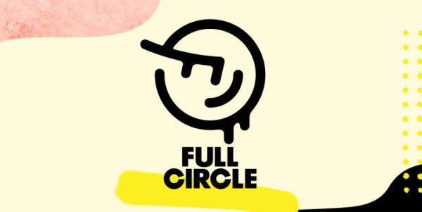 Full Circle EA