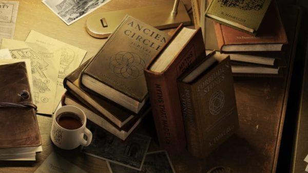 Indiana Jones – Bethesda annonce le développement d'un nouveau jeu