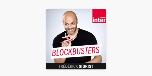 Blockbusters Frederick Sigrist Star Wars à l'ère Disney