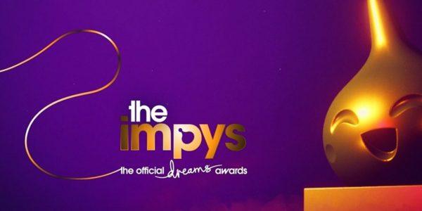 Dreams - Media Molecule - IMPY Awards