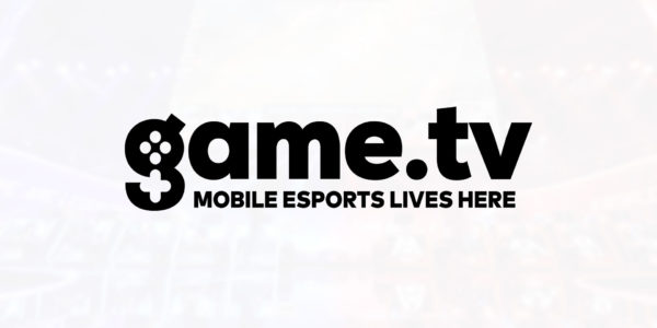 Game.tv eSport Mobile