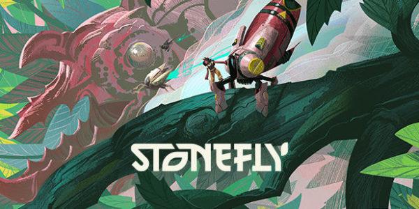 Stonefly MWM Interactive