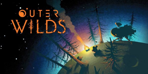outer wilds switch