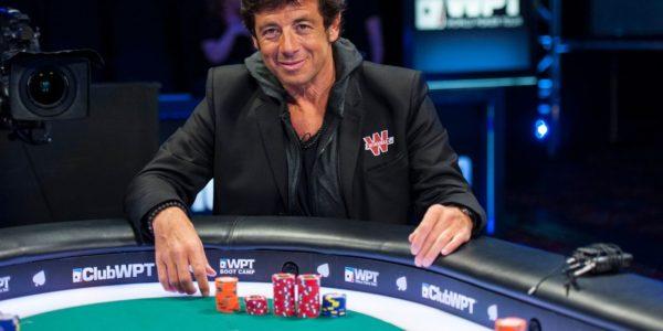 patrick bruel casino