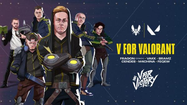 team vitality valorant