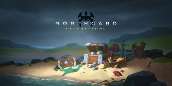 Northgard - Expéditions