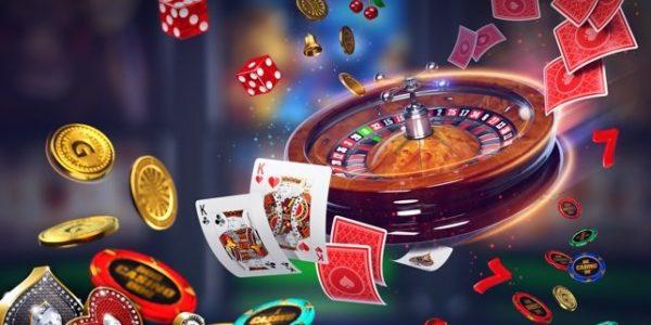 simulateurs de jeux de casino