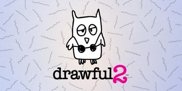 Drawful 2 International