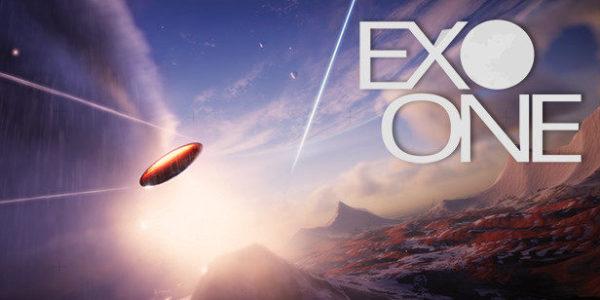 Exbleative Exo One