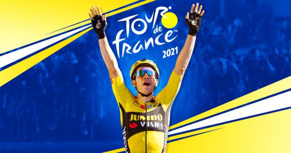 Tour de France 2021 tdf 2021