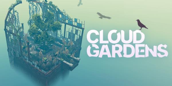Cloud Gardens NOIO