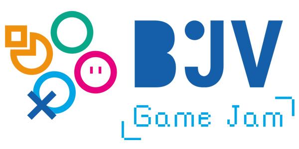Bourse Jeux Vidéo - Loisirs Numériques - Game Jam caritative