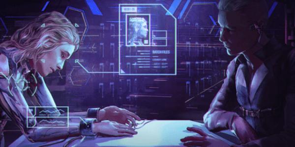Silicon Dreams sortira sur Steam le 20 avril