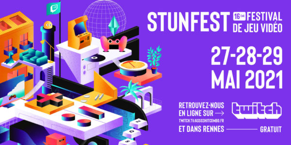 Stunfest 2021