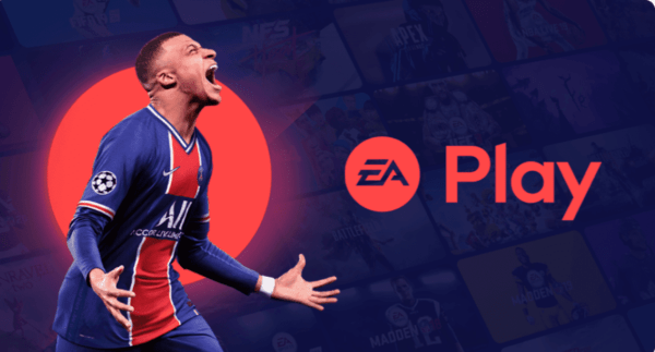 FIFA 21 - EA Play Spotlight – April 2021