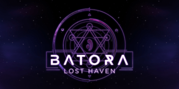 Batora: Lost Haven Batora : Lost Haven Batora Lost Haven