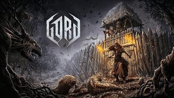 Gord - Covenant