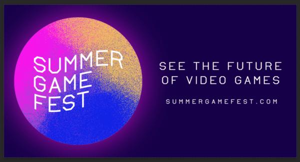 Summer Game Fest twitch gaming twitchgaming