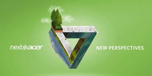 Next@Acer 2021 Next At Acer 2021
