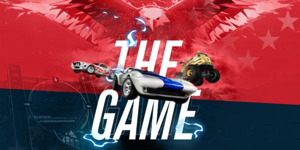 The Crew 2 - The Game S2E2