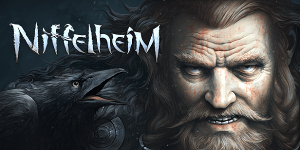Niffelheim iOS