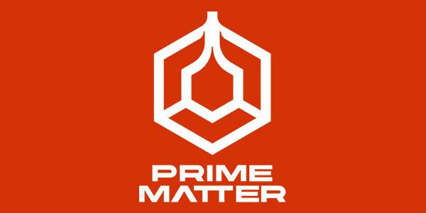 Koch Media Prime Matter