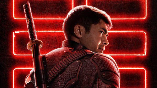 Snake Eyes – Découvrez les origines du héros dans une featurette exclusive