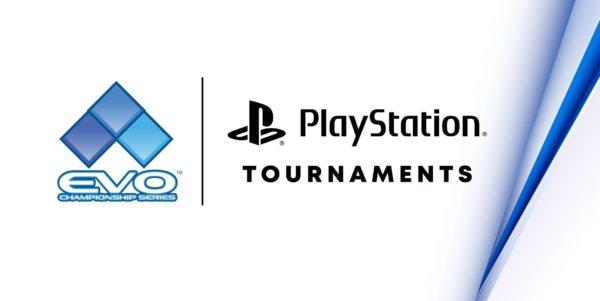 Evo Community Series - PlayStation 4