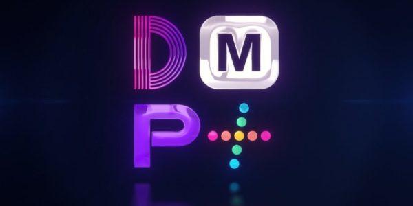 Devolver Digital MaxPass+