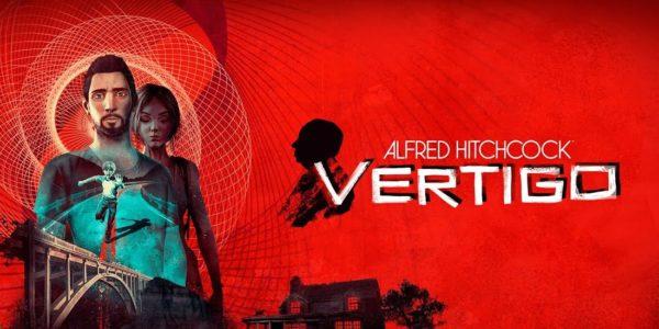 Alfred Hitchcock – Vertigo Alfred Hitchcock - Vertigo Alfred Hitchcock : Vertigo Alfred Hitchcock Vertigo