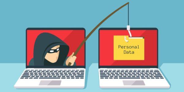 Avast phishing crypto-monnaie