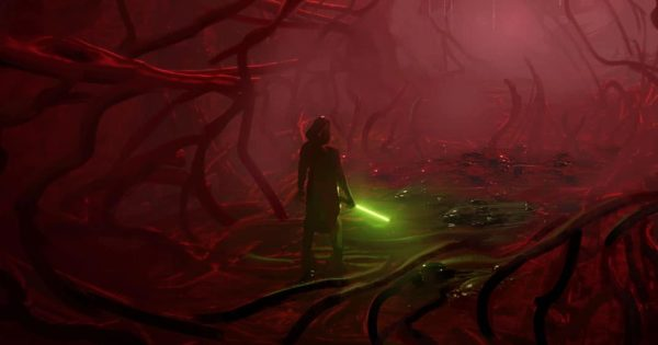 Star Wars: The Old Republic - Legacy of the Sith , Star Wars The Old Republic - Legacy of the Sith, Star Wars : The Old Republic - Legacy of the Sith