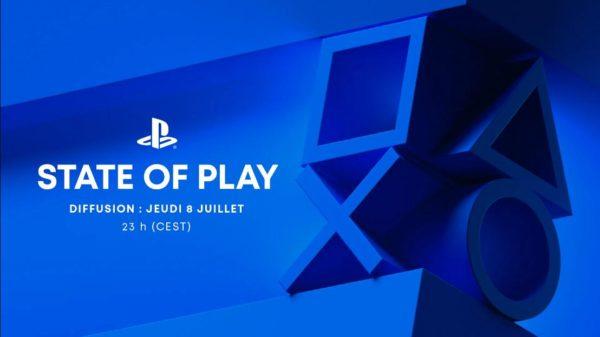 Deathloop - PlayStation State of Play