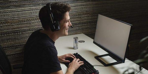 Philips annonce sa première série de casques gaming
