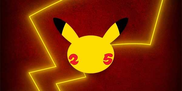 Pokémon 25: The Red EP Pokémon 25 : The Red EP Pokémon 25 The Red EP