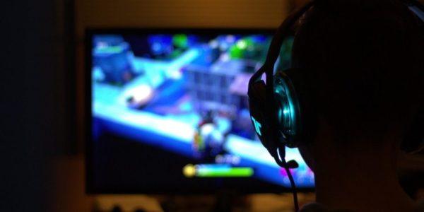 jeux vidéo jeux video