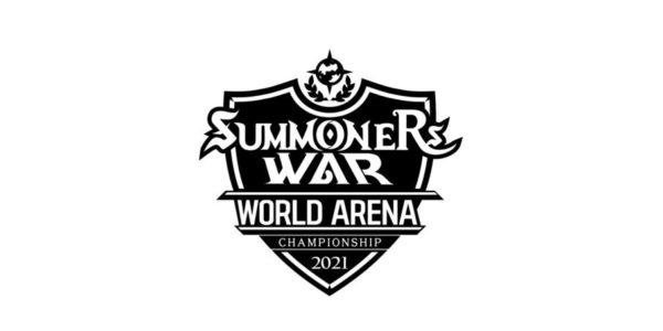 La grande finale mondiale du SWC 2021 se tiendra le 13 novembre