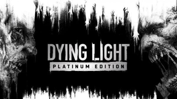 Dying Light Platinium Edition arrive le 19 octobre sur Nintendo Switch